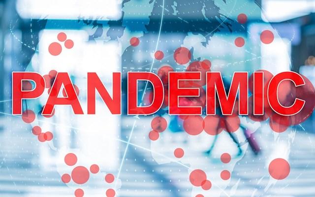 Επιστημονική μελέτη: Η πανδημία μπορεί να προκαλέσει προσωρινές μειώσεις στο προσδόκιμο ζωής σε πολλές χώρες