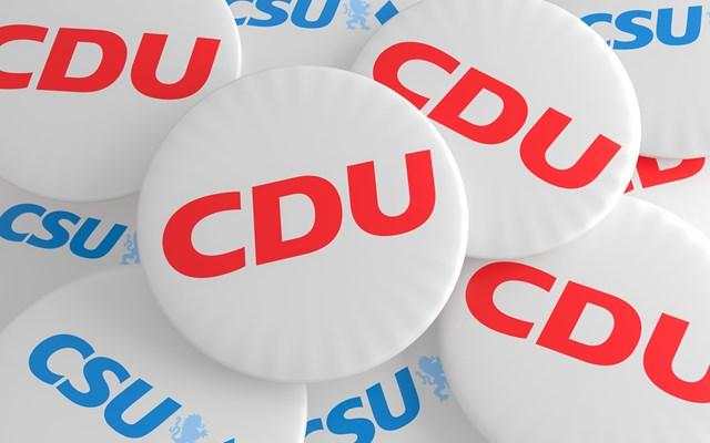 Γερμανία: Κυρώσεις σε βάρος της Ρωσίας για τις ενέργειές της στην Συρία ζητά κορυφαίο στέλεχος του CDU