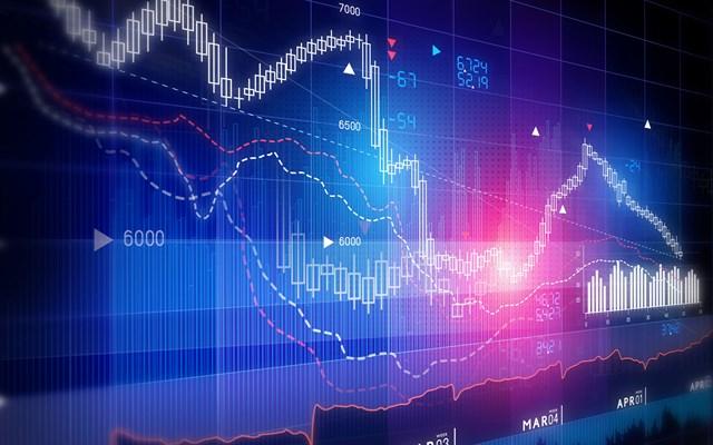 Βουτιά 4,3% στο Χρηματιστήριο, με τις τράπεζες στο -6,2%