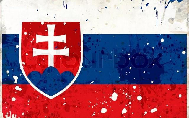 Σλοβακία: Η Μπρατισλάβα απέλασε τρεις Ρώσους διπλωμάτες