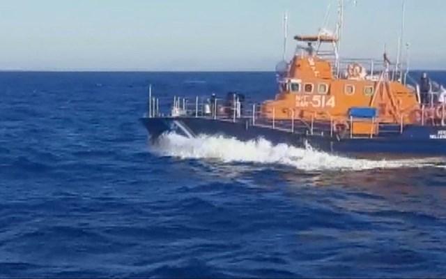 Έως 15/10 οι αιτήσεις για οικονομική ενίσχυση των αλιέων που επλήγησαν από τον κορονοϊό
