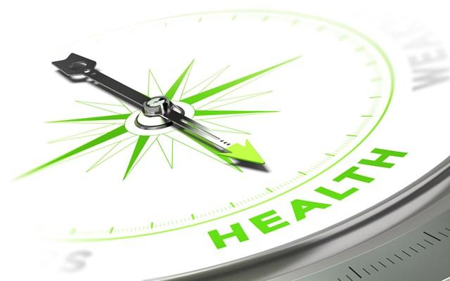 Πανδημία κορονοϊού: Ζωτικής σημασίας η υγεία των αγγείων