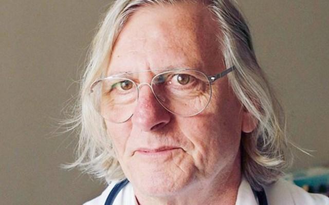 Ντιντιέ Ραούλ: Θεραπεύτηκαν 1003 ασθενείς με χρήση υδροξυχλωροκίνης