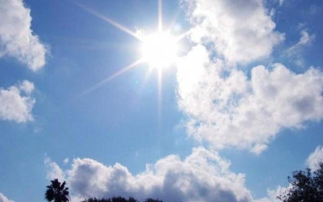 Βελτίωση του καιρού τη Δευτέρα, με λιακάδα και άνοδο της θερμοκρασίας
