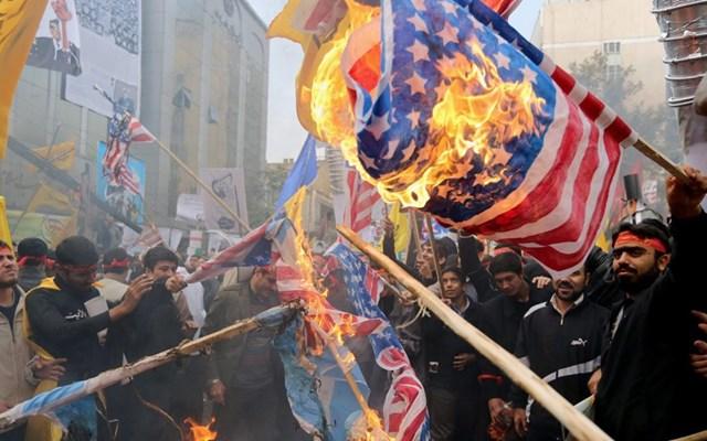 Οι ειδικοί σχολιάζουν για το Ιράν