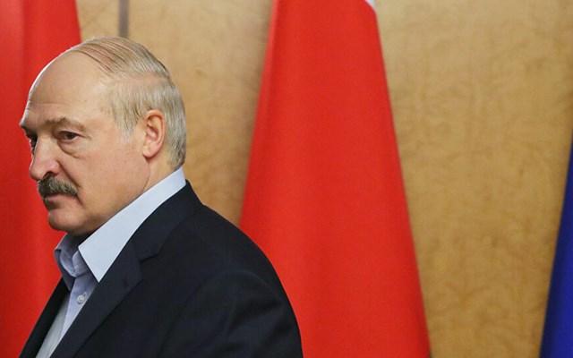 Λευκορωσία: Η αντιπολίτευση καλεί σε εκστρατεία πολιτικής ανυπακοής μετά την ορκωμοσία του Λουκασένκο