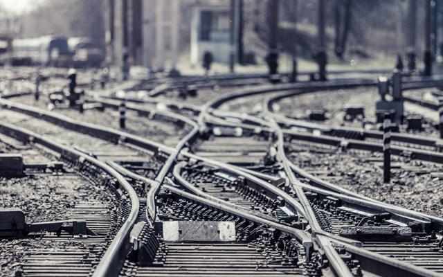 Πραγματικότητα η νέα σιδηροδρομική γραμμή Κιάτο-Αίγιο