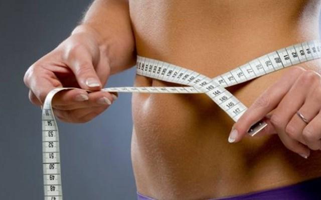 Έχετε λίπος στην κοιλιά; Δείτε πώς αυξάνει τον κίνδυνο για διαβήτη