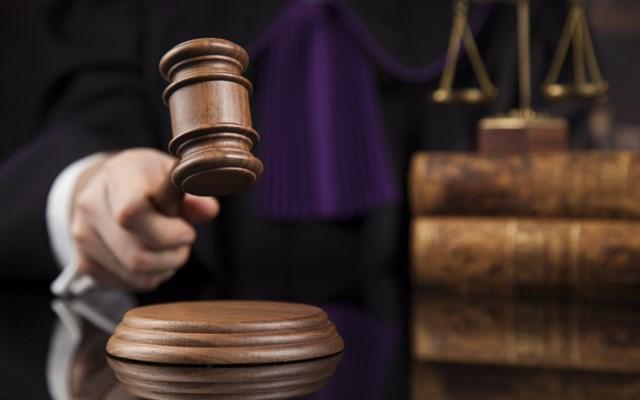 Οι εισαγγελείς ζητούν από τον Υπουργό Δικαιοσύνης να μην παρατείνει το δικαστικό έτος