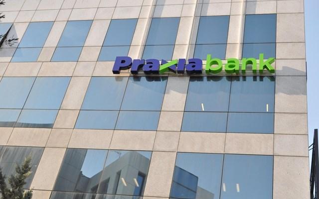 Viva: Συμφωνία με την Atlas Merchant Capital για την απόκτηση της Praxia Bank