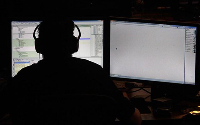 Πόλεμος χάκερ στο Αιγαίο