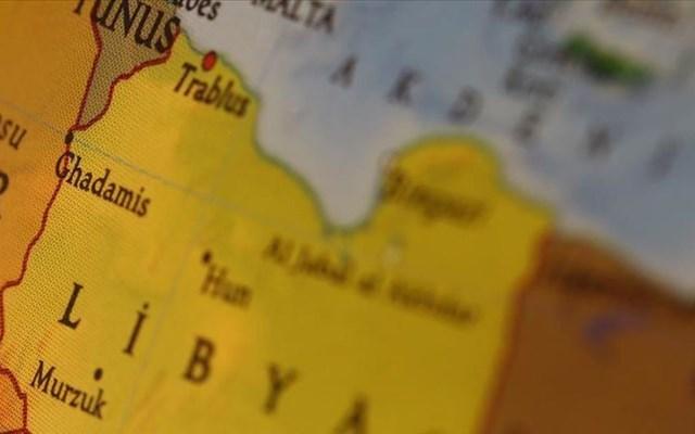 Λιβύη: Το κοινοβούλιο θα ενέκρινε επέμβαση του στρατού της Αιγύπτου σε περίπτωση απειλής