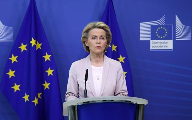 Η Κομισιόν ανακοίνωσε μια πολύπλοκη μεταρρύθμιση για το άσυλο που συναντά ήδη επικρίσεις
