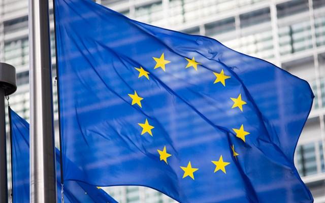 Τέσσερις χώρες καλούν την Ευρωπαϊκή Επιτροπή να στηρίξει τις μεταφορές