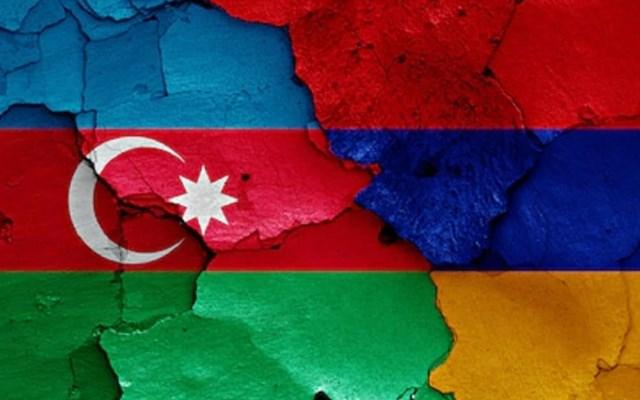 Αρμένιος πρέσβης στη Ρωσία: Η Τουρκία έστειλε 4.000 μαχητές από τη βόρεια Συρία στο Αζερμπαϊτζάν