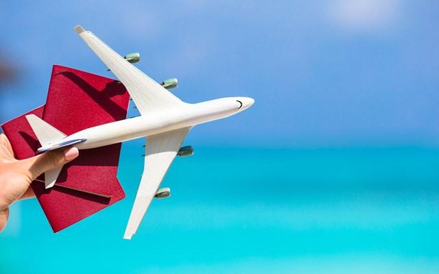 Το Ισραήλ επιβάλλει νέους περιορισμούς στις διεθνείς πτήσεις