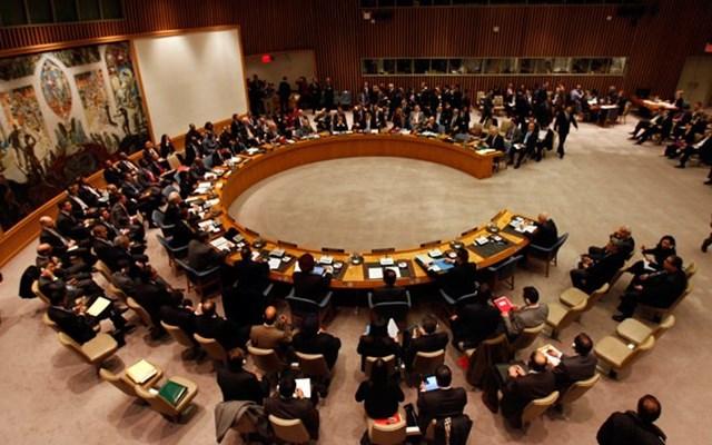 Ποιες πέντε χώρες ζητούν από τον ΟΗΕ να μην αποδεχθεί την συμφωνία Τουρκίας-Λιβύης