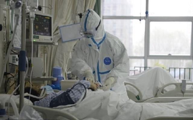 Κίνα: Αναφέρθηκαν 22 νέα κρούσματα κορονοϊού