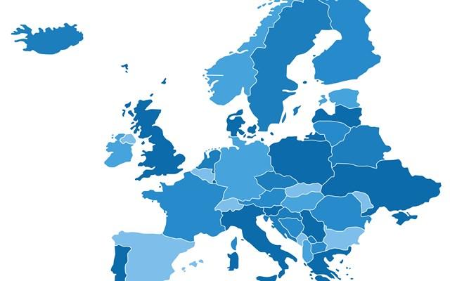Κέρδη άνω του 2% στην Ευρώπη