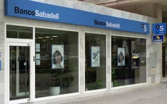 Banco de Sabadell: Διέκοψε τις συζητήσεις συγχώνευσης με την BBVA