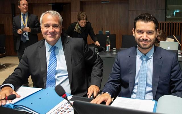 Παρατείνεται η προθεσμία υποβολής αιτημάτων πληρωμής για ενίσχυση των ελαιοπαραγωγών με €126 εκατ.