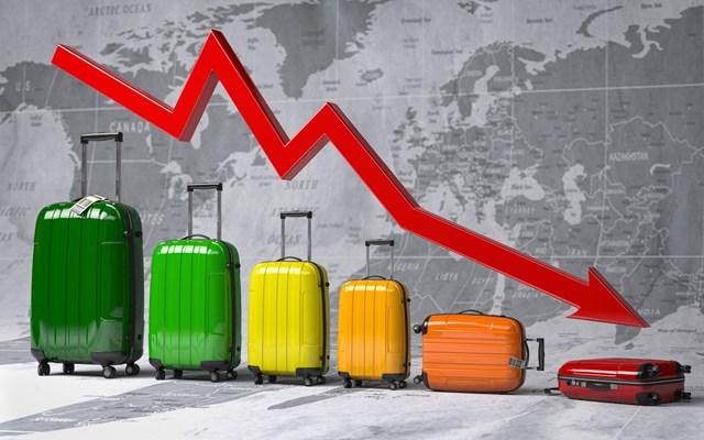 Γερμανία: Απειλείται η ύπαρξη του τουριστικού κλάδου
