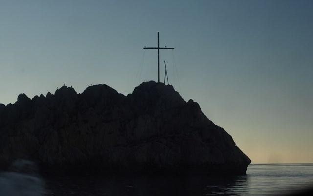 Αποχώρησε το κλιμάκιο του ΕΟΔΥ από το Άγιο Όρος