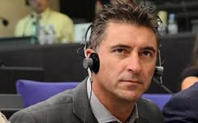 Ζήτημα ανεξαρτητοποίησης θέτει ο Θοδωρής Ζαγοράκης