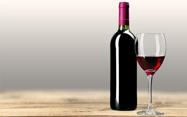 Μείωση κατά 20-25% των πωλήσεων στα ιταλικά κρασιά, λόγω κορονοϊού, προβλέπει έρευνα