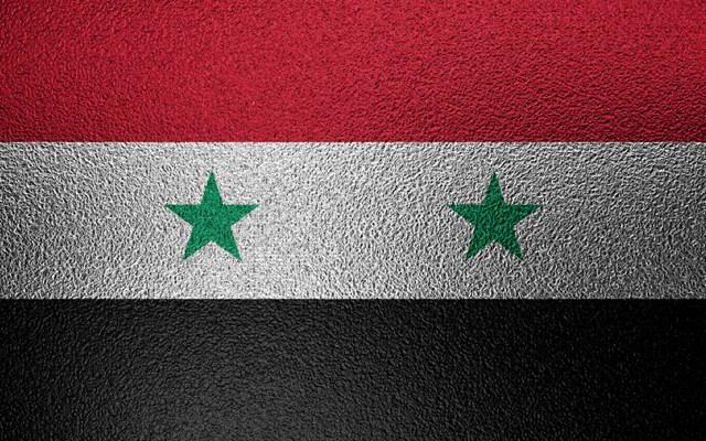 Η Συρία καταδικάζει την έκθεση του OAXA για τη χρήση χημικών όπλων το 2017