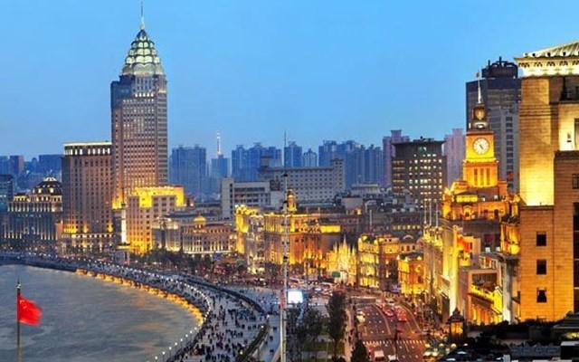 Κορονοϊός: Το Πεκίνο αίρει τους περισσότερους περιορισμούς στις μετακινήσεις