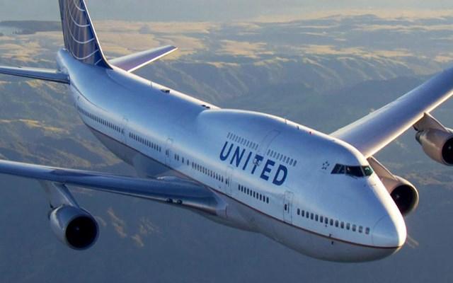 H Boeing ρίχνει αυλαία στην παραγωγή του 747 μετά από μισό αιώνα