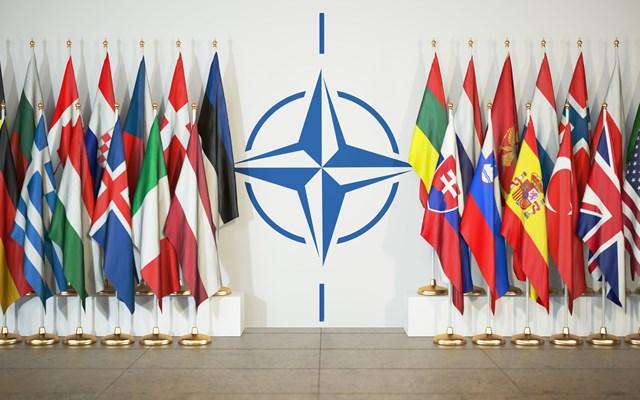 Γενί Σαφάκ: Προσπαθούν να βάλουν την Κύπρο στο ΝΑΤΟ από την πίσω πόρτα