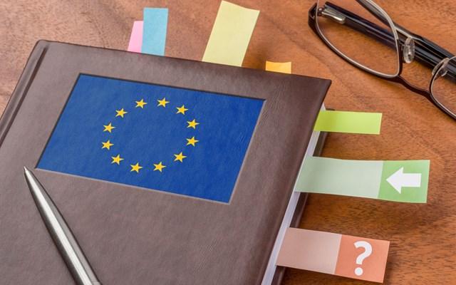 Οι 7 στόχοι του Σχεδίου Ανάκαμψης των 32 δισ- Προτεραιότητα η μείωση των βαρών στην εργασία