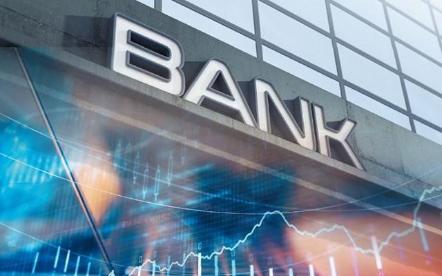 Χρηματιστήριο: Σήμα από τις τραπεζικές μετοχές περιμένει η αγορά