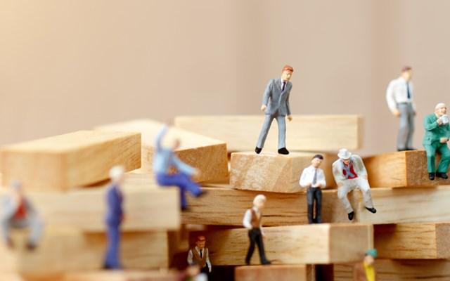 Χωρίς απώλειες θέσεων εργασίας Σέρρες και Κιλκίς στο 5μηνο