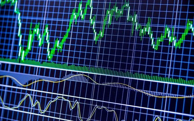 Με θετικά πρόσημα έκλεισαν οι ευρωαγορές - Εβδομαδιαία κέρδη 0,5% για τον Stoxx 600