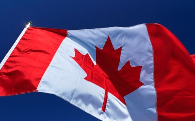 Καναδάς: Συνελήφθη για υποδαύλιση φόβου ένας 25χρονος που ισχυριζόταν ψευδώς ότι ήταν μέλος του Ισλαμικού Κράτους
