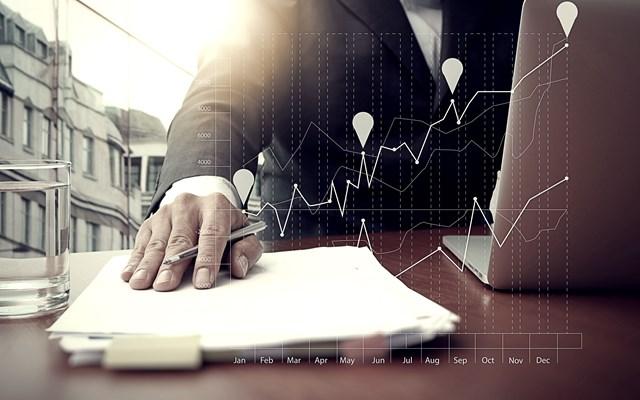 Από 8 έως 31/10 οι πιθανότερες ημερομηνίες για αιτήσεις ενίσχυσης επιχειρήσεων στο Ιόνιο που επλήγαν από τον κορονοϊό