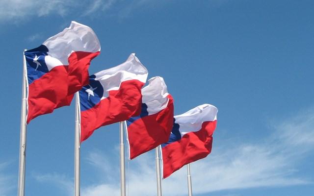 Χιλή: 97 θάνατοι εξαιτίας της COVID-19 — ο βαρύτερος απολογισμός του τελευταίου διμήνου