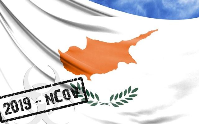 Κύπρος: 262 νέα κρούσματα κορονοϊού