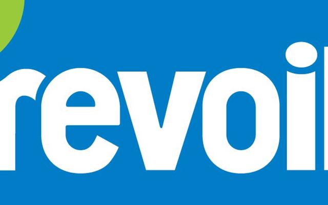 Revoil: Αύξηση 16% στα κέρδη προ φόρων α΄ εξαμήνου