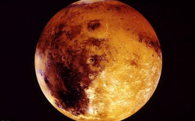 Ηνωμένα Αραβικά Εμιράτα: Αναβλήθηκε η εκτόξευση του διαστημικού σκάφους Ελπίδα για τον Άρη