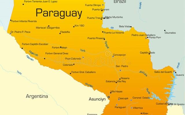 Παραγουάη: Σε κατάστασης έκτακτης ανάγκης για την αντιμετώπιση της επιδημίας δάγκειου πυρετού