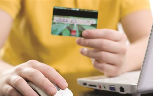 Δεκαέξι ευρωπαϊκές τράπεζες κόντρα σε Visa και Mastercard - ξεκινούν νέο ενοποιημένο σύστημα πληρωμών στην Ευρώπη