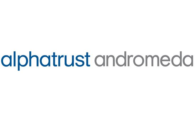 Alpha Trust Ανδρομέδα: Την 1η Οκτωβρίου θα ξεκινήσει η επιστροφή κεφαλαίου