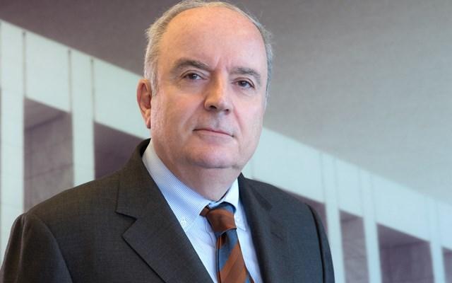 ΤΕΡΝΑ Ενεργειακή: Στα €61,3 εκατ. η λειτουργική κερδοφορία, αύξηση κατά 13,7%