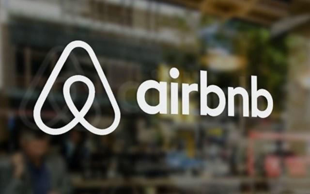 Airbnb: Περισσότερες από ένα εκατομμύριο κρατήσεις καταγράφηκαν παγκοσμίως την 8η Ιουλίου