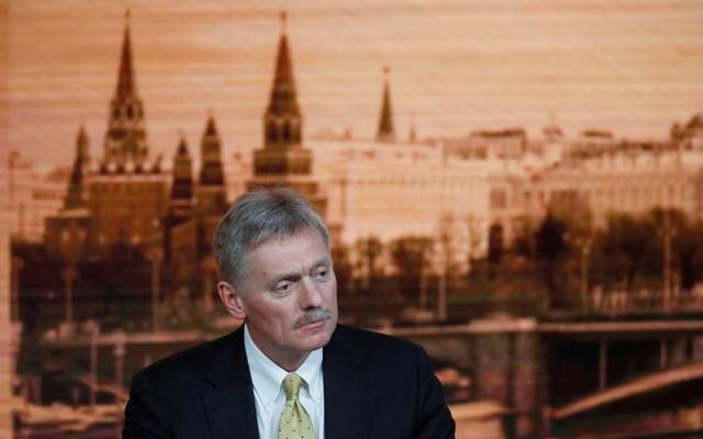 Ρωσία: Παρανοϊκές οι κατηγορίες ότι παρεμβαίνουμε και στις φετινές εκλογές στις ΗΠΑ
