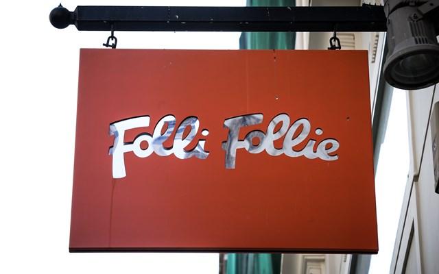 Αγώνα δρόμου για το 106β,δ δίνει η Folli Follie